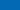 kobaltblauw